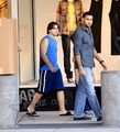 Prince Jackson  - blanket-jackson photo
