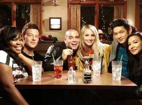 Quinn and puck season 4