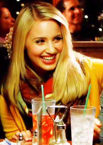Quinn season 4