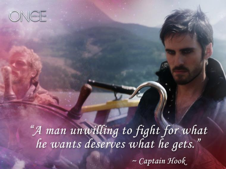 Ouat Villains Imagens Frases Ddd Hd Wallpaper And Background