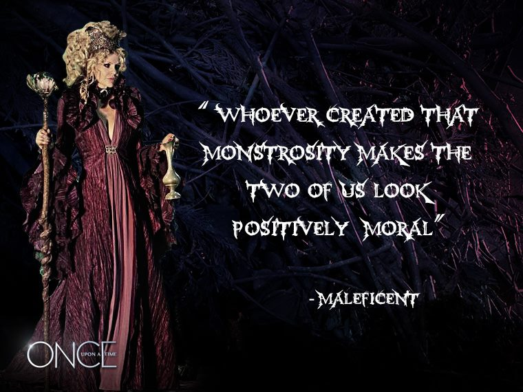 Attractive Top Maleficent Quotes Sayings And Pictures Wallpapers. Quotes :DDD   OUAT  Villains Fan Art (32805517)   Fanpop