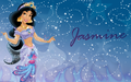 RF's Disney Walpaper - jessowey wallpaper