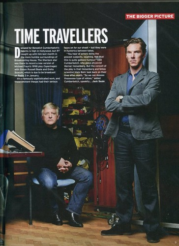 Radio Times scan