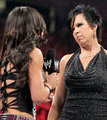 Raw Digitals 11/19/12 - vickie-guerrero photo