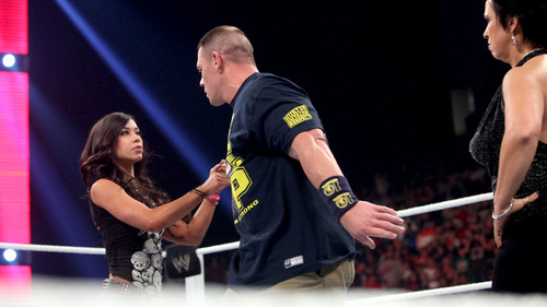 Raw Digitals 11/19/12
