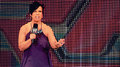 Raw Digitals 11/26/12 - vickie-guerrero photo