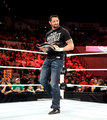 Raw Digitals 11/26/12