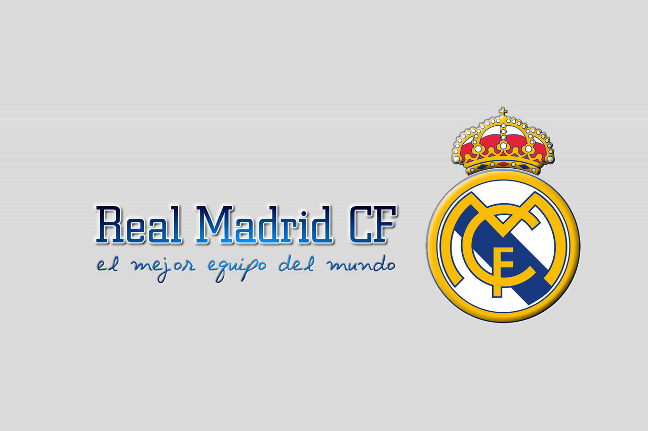 real madrid - photo #38