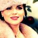 Regina Mills/Evil Queen