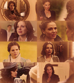 Regina - the-evil-queen-regina-mills fan art
