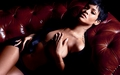 Rihanna smoking hot for GQ - rihanna wallpaper