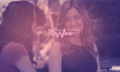 Rizzles Wallpaper
