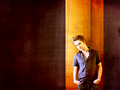 Rob - robert-pattinson wallpaper