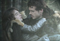 Robb Stark  - robb-stark photo