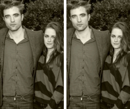 Twilight Series wallpaper possibly containing a green beret and fatigues called Robsten