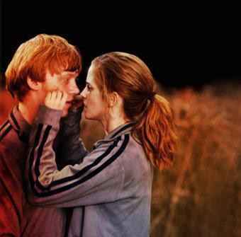 Romione wallpaper with a conch called Romione