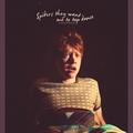 Ronald Weasley  - ronald-weasley fan art