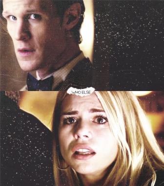 Rose&Doctor