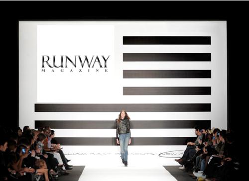 RunwayMagazines.com