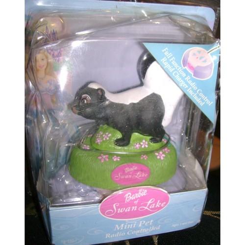 SL - Mini Pet Controller