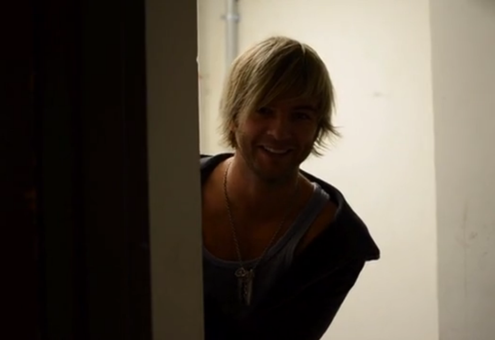 Keith harkin screenshots from the latest edition of quot celtic times quot