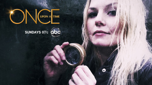 Once Upon A Time images Season 2 Promo: Emma, Compass ...