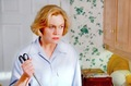 Serial Mom - kathleen-turner photo