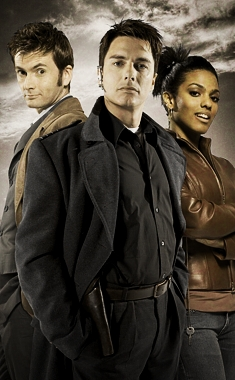 Series 3 Promos