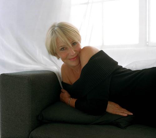 She Magazine 2003