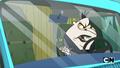 Sidekick: Angry xox
