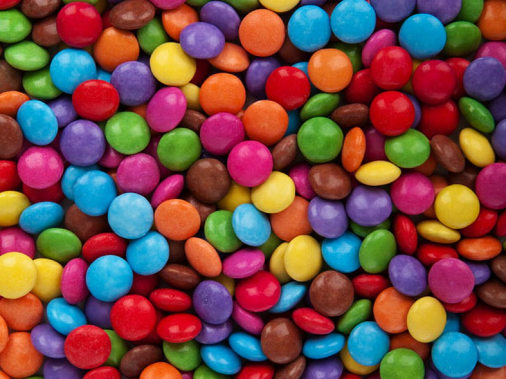 Smarties images smarties hd wallpaper and background photos 32878037 - Photo of wallpaper ...