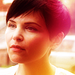 Snow White ; Mary Margaret Blanchard  - snow-white-mary-margaret-blanchard icon