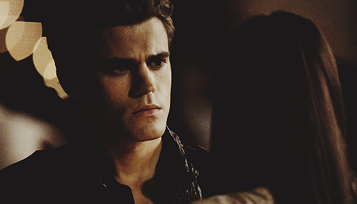Stefan Salvatore wallpaper titled Stefan Salvatore