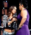 Survivor Series Digitals 11/18/12 - vickie-guerrero photo