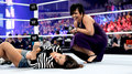 Survivor Series Digitals 11/18/12