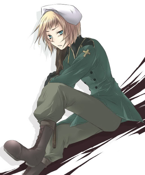 Switzerland(Hetalia) images Switzy