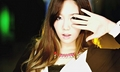 TAEYEON. - kim-taeyeon photo