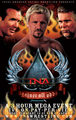 TNA Against All Odds 2005