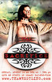 TNA Sacrifice 2005