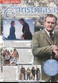 TV Guide November 2012: Downton Abbey Christmas Special Episode - downton-abbey photo
