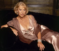 TV Times Shoot 2005 - helen-mirren photo
