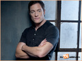 Tahmoh Penikett - scarletwitch photo