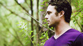 Taylor Kinney as Mason Lockwood in TVD