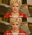 The Anna Nicole Show - anna-nicole-smith photo