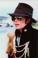 The Most Beautiful Man Who Ever Lived - michael-jackson photo
