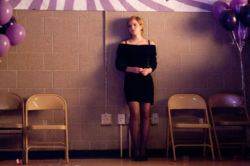 The Perks of Being a Wallflower - Promo Still