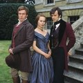 The Tenant of Wildfell Hall  - period-drama-fans photo