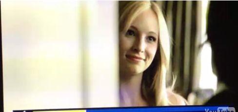 The Vampire Diaries 4x07 Promo pics