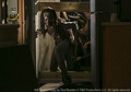 The Walking Dead Season 3 Episode 8 - the-walking-dead photo
