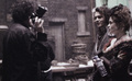 The sweeney Todd book - sweeney-todd photo